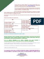 Lecciocc81n 8 en PDF de Esclavos a Herederos 3er Trimestre 2017