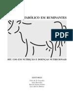 PERFIL METABOLICO EN RUMIANTES.pdf