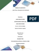 Trabajo colaborativo_Estadística. Fase 4 Final (1).docx