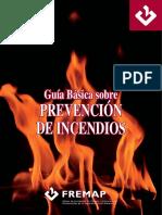 Guia Basica Sobre prevencion.pdf