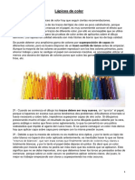 lapices-de-color.pdf