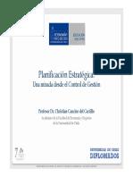 AdmEstrategica_cap5VentajasCompetitivas (1)
