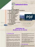 87412 - 7.pdf