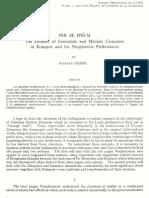 Gersh - Per se ipsum.pdf