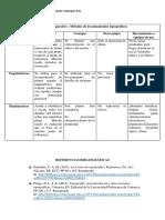 Cuadro Comparativo_Daniel Velasquez Fase 2