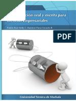 126 COMUNICACION ORAL Y ESCRITA PARA CIENCIAS EMPRESARIALES.pdf