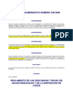 ACUERDO_GUBERNATIVO_236-2006+Aguas+Residuales Marcado 2018.docx