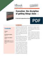 [PD] Libros - El arte de la ejecucion en los negocios.pdf