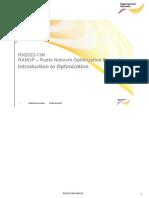 01_01_RN20221EN13GLN0_Introduction to Optimization.pdf