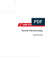 Operation Guide Network Video Recording.pptx