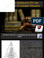 PPT LEYES.ppt