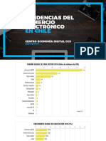 Tendencias-Ecommerce-2019_George-Lever_eCommerce-Day-2019.pdf