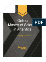 OMS-Analytics-Kick-off Packet-Spring-2019.pdf