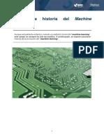 4.2.3_Una_breve_historia_del_Machine_Learning__LECTURA_.pdf