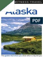 Alaska_DK_Eyewitness_Travel_Guides__Dorling_Kindersley_2017.pdf