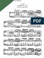 bwv191 - Glória In Excelsis Deo (Coro).pdf