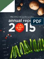 PHL_Annual_Report_2015.pdf