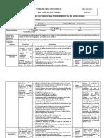 Planificacion microcurricular 1.docx