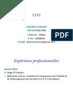 civi ( pdf ).pdf