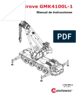 GMK 4100 L.pdf