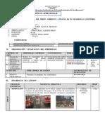 desarrollosostenible-151216001950