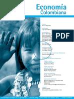 Identidades Politicas territoriales.pdf