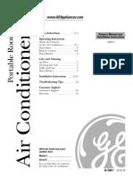 Dispatcher.pdf