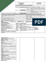 PLAN DE DESTREZA 2016-2017.docx