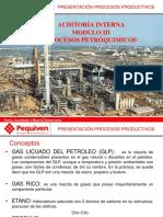 Presentación olefinas y plasticos.ppt