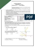 plan de apoyo geometria