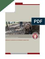 POA-4 TDC 2018.pdf