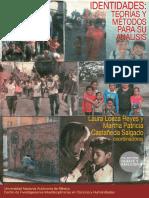 00A-Completo Identidades-web.pdf