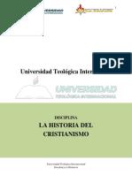 6 La Historia del Cristianismo-converted.docx