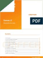 manual-de-instrucoes-sonus-2.pdf