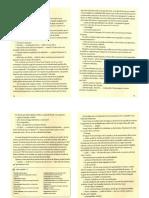 La Pesquisa de Don Fruto PDF