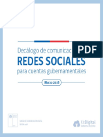 Guia de Diseno de Interfaces Web.pdf