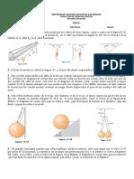 ejercicio de estatica (1).pdf