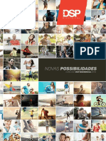 dsp catalogo.pdf