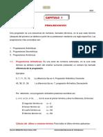 Libro Matematica1