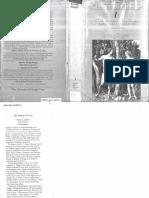 [Irving_Singer]_The_Nature_of_Love,_Vol._1__Plato_(z-lib.org).pdf