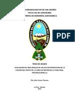 Calcita huevos h.PDF