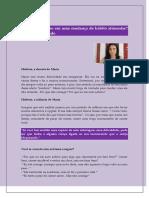 Mudançã de Hábito - Priscila Kondo.pdf