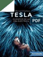 Tesla-inventor-de-la-era-electrica-W-Bernard-Carlson.pdf