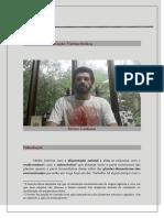 Panc's - Heitor.pdf