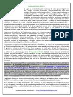 Microsoft Word - - Adjunto Biomagnetismo Medico-.Doc