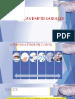 FINANZAS EMPRESARIALES.pptx