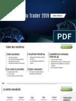 Alvexo-Trader's_2019_Playbook_fr.pdf