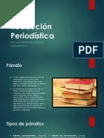 Redacción Periodística.pptx