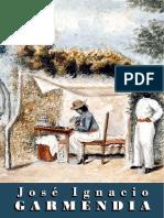 JOSE IGNACIO GARMENDIA.pdf