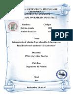 367008537-informe-de-plantas-docx.docx